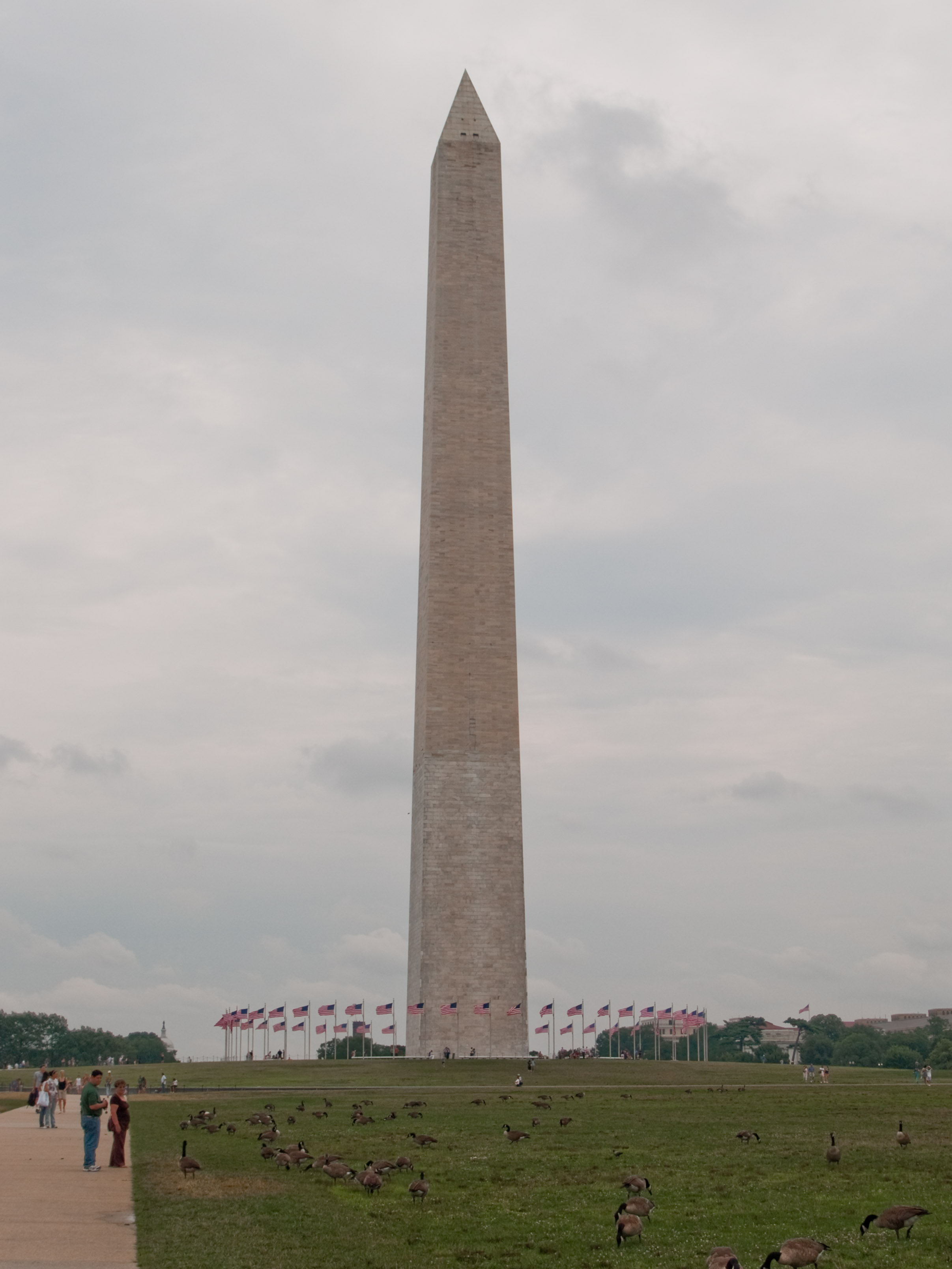 robert mills and the washington monument The washington monument by architect robert mills was built in washington dc, estados unidos in 1848-1854, 1876-1888 it was then remodeled in 1934, 1964, 1998-2001, 2004-2005.